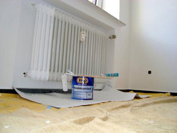 maler und lackierarbeiten malerfachbetrieb maler milan aus bielefeld. Black Bedroom Furniture Sets. Home Design Ideas